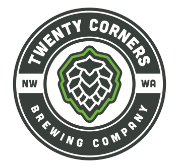Twenty Corners Brewing