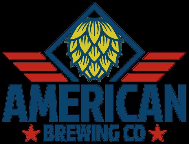 american brewing