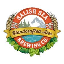 Salish Sea Brewing Co.