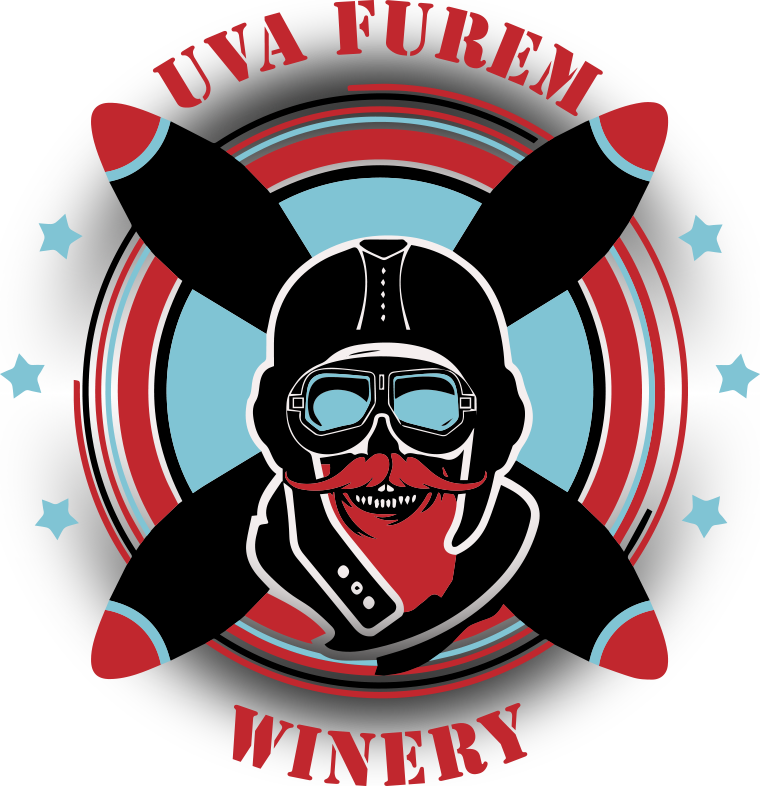 uva furem winery