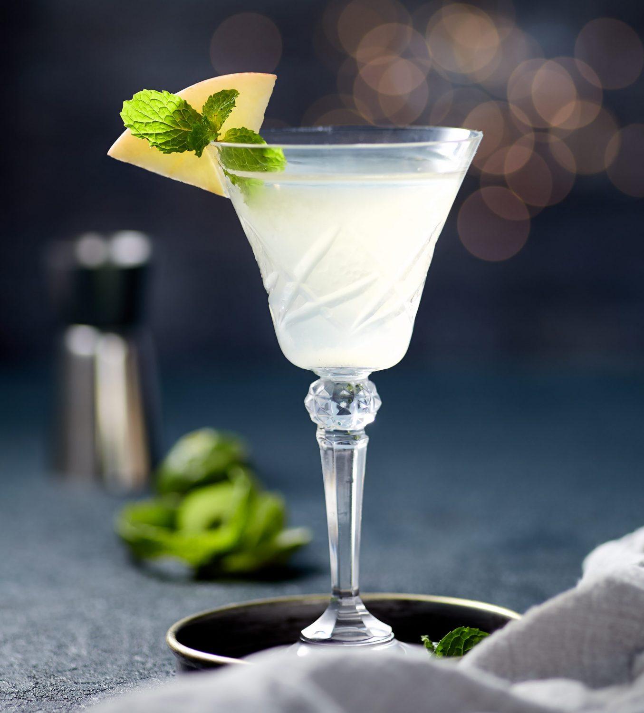 Azuma Martini